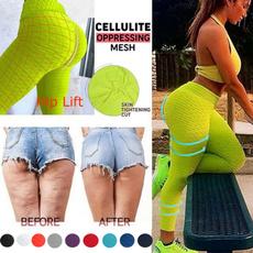 Leggings, Yoga, compressionlegging, pants