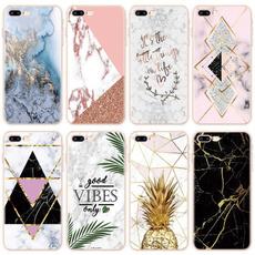 case, xiaomiredmi6procase, iphone66scase, samsunggalaxys9cover
