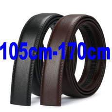 Designers, belts leather, mens belts luxury, genuine leather