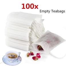 dailynecessitie, Coffee, nonwoventeabag, teafilter