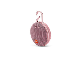 pink, Bluetooth, Electronic, automotiveelectronic