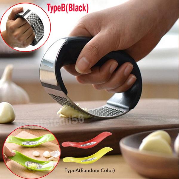 Kitchen & Dining, PC, kitchenutensil, utensil