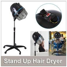 hair, hairsalon, Adjustable, hairbonnetdryer