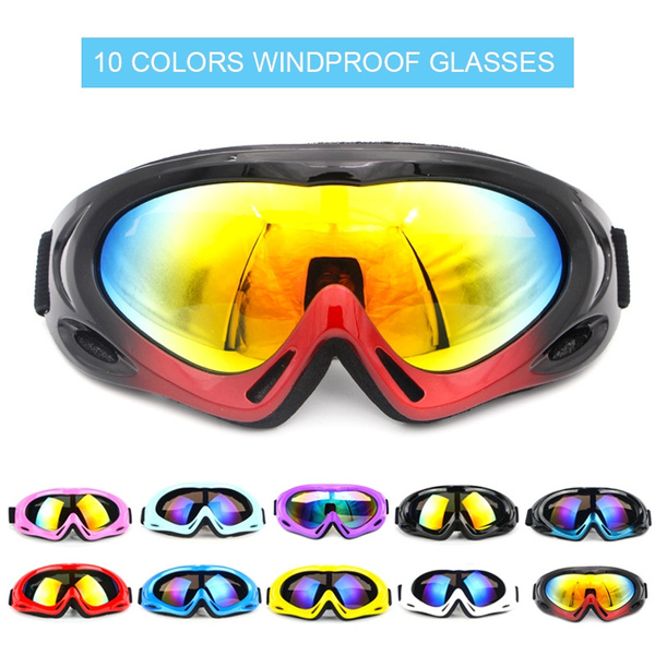 sportsgoggle, Outdoor, Cycling, cyclingeyewear