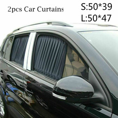 carsidewindowvisor, cartruckpart, carinteriordecoration, Cars
