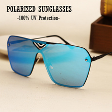Fashion Accessory, Fashion, Aluminum, eye sun glasses