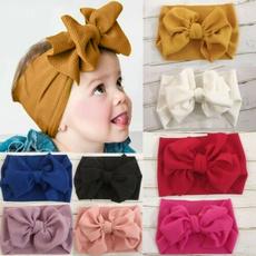 clothhairband, Head, girlsheadband, widehairband