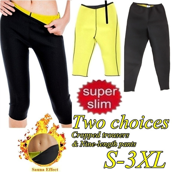 Yoga, Outdoor Sports, pants, Breathable