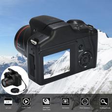 videocamcorder, Video Games, hd1080pcamera, videocamcordercamera