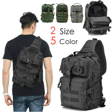 men accessories, Outdoor, Hunting, Hiking