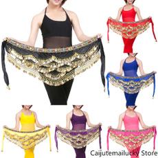 dancewear, Fashion Accessory, Fashion, skirts female