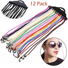 eyewearcord, Moda, Strings, neckstring