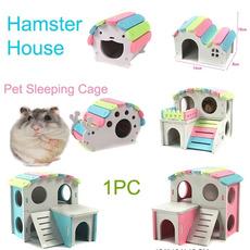 Beds, hedgehognest, Animal, Pets