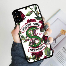 Fashion, samsungs10plu, disneyphonecase, southsideserpentsiphone6spluscase