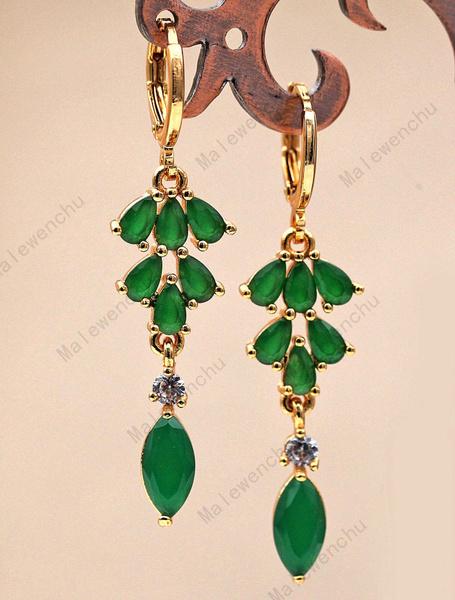 bohemia, jadeearring, Jewelry, topazearring