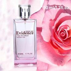 fragance, fragrancelasting, femininoparfum, Sprays
