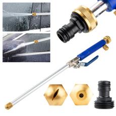 nozzlespray, Watering Equipment, Garden, gardenirrigation