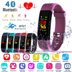 Heart, Monitors, Fitness, exerciseampfitne