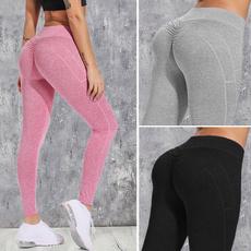 womenstrouser, Fashion, Yoga, compressionlegging