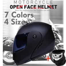 Helmet, motorcycle helmet, Motorcycle, flipuphelmet