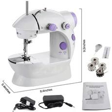 sewingknittingsupplie, sewingtool, Electric, Mini