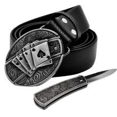 genuine leather belt, Fashion Accessory, Moda, mens belt