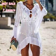 blouse, Fashion, Coat, Sleeve