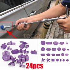 gluepullertab, dentlifter, Cars, Tool