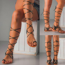 Ballerinas, Sandalias, shoes for womens, sexyladiesgladitorsandal