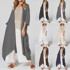 openfrontcardigancoat, cardigan, Fashion, Beach