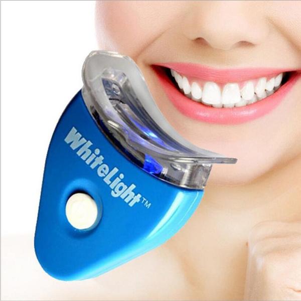 Dental Teeth Whitening Light Led Bleaching Teeth Whitening Tooth