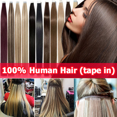 Beauty Makeup, womensfashionampaccessorie, Hairpieces, Hair Extensions
