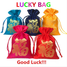 mysterybag, luckybag, Gifts, randomgift