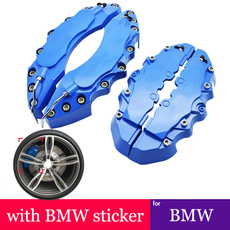 bmwe36, caliperpart, Cars, Men