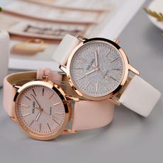 Relojes, womendresswatch, Joyería, Clock