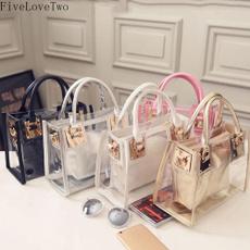 Shoulder, Shoulder Bags, Fashion, Bags