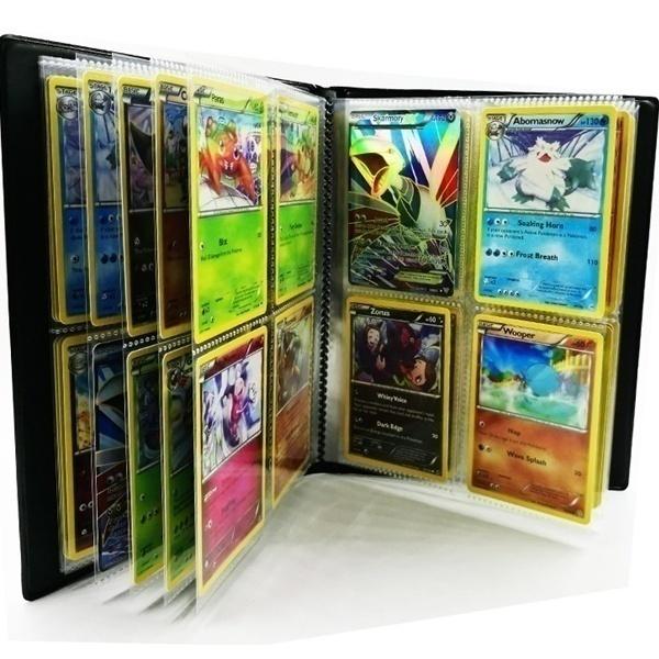cardpackage, Poker, Toy, cardalbum