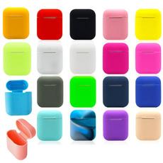 case, Box, Earphone, wirelessearphoneprotectivecase