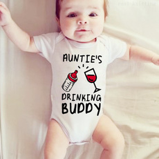 fashion clothes, auntiesdrinkingbuddy, Fashion, Cotton