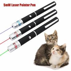 Flashlight, lazerpointer, led, Pets