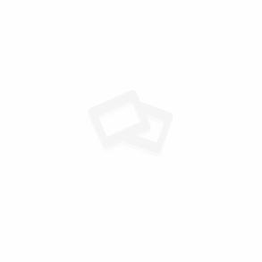 Flower Planter Garden Attachment Plant Bulb Planting Tool Auger Spiral Drill Bit