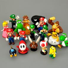 giftsforkid, Toy, tortoise, peach