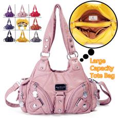 women bags, Bolsos al hombro, Casual bag, Bolsas