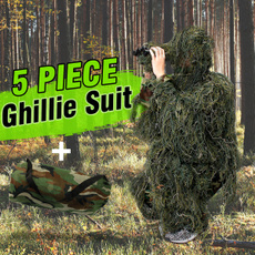 outdoorcampingaccessorie, Outdoor, Hunting, woodland