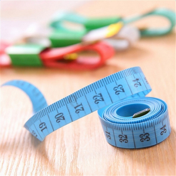 sewingruler, Fashion Accessory, portabletapemeasure, measurementtool