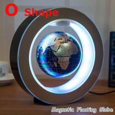 Home & Kitchen, magneticglobe, Home Decor, Home & Living
