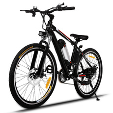 Bikes, electricbike, Bicycle, Sports & Outdoors