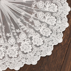 lace trim, laceedge, Lace, Sewing