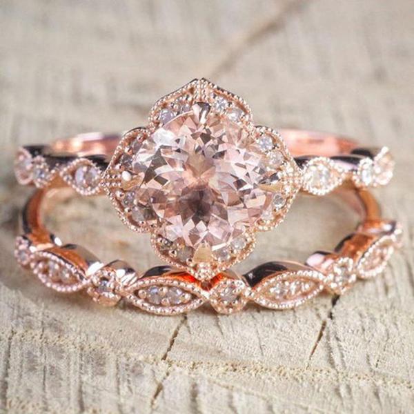 dating diamant ringer Zoosk dating gratis prøveperiode