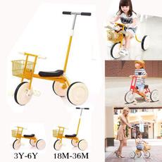 trolley, bassinet, Bicycle, Deportes y actividades al aire libre